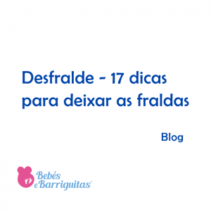 Desfralde